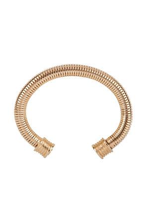 Bracelete Basílico