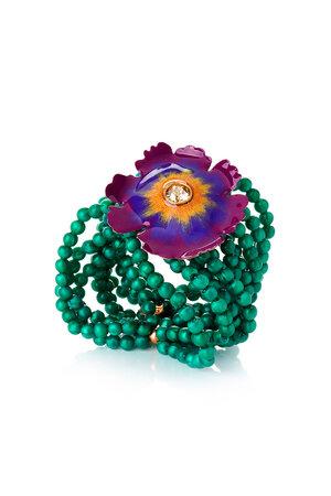 Bracelete El Cerejeira G