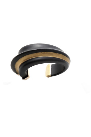 Bracelete Woodman