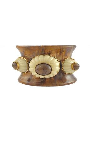 Bracelete India