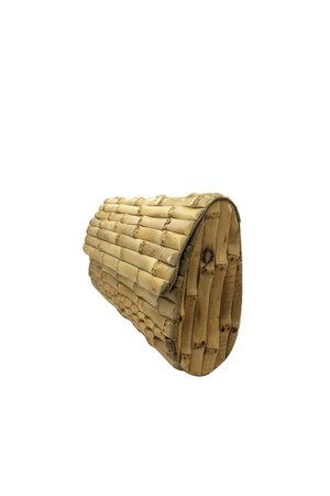 Clutch Bambu M