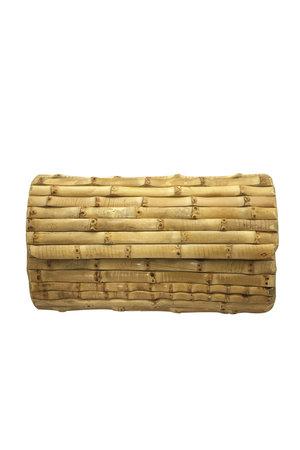 Clutch Bambu G