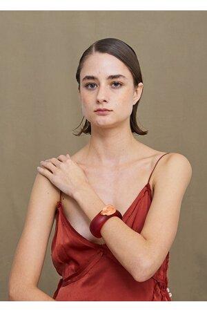 Bracelete Ronan