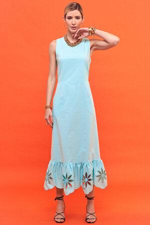 Vestido Estefani