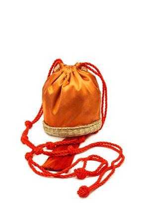 Bolsa Bardot - Calcita