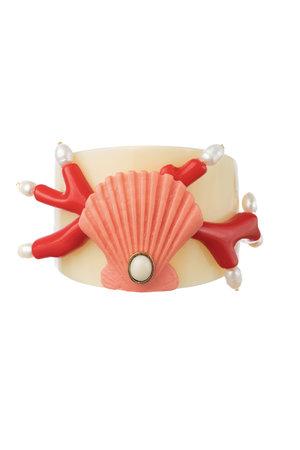 Bracelete do Mar - Coleção Duza Collab Ivana Salume