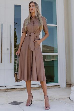 Vestido Alys