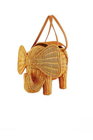 Bolsa Elefant