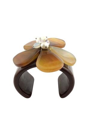 Bracelete Exclusivo - Exclusividade Duza by Fernanda Bertoni