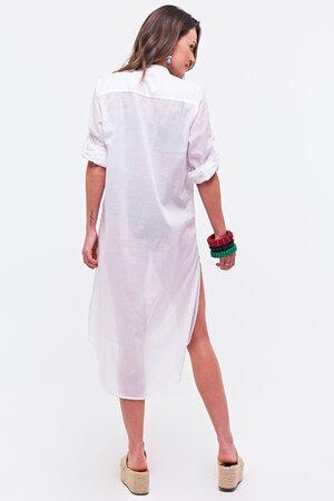 Camisa Marilena