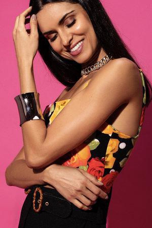 Bracelete Cleopatra