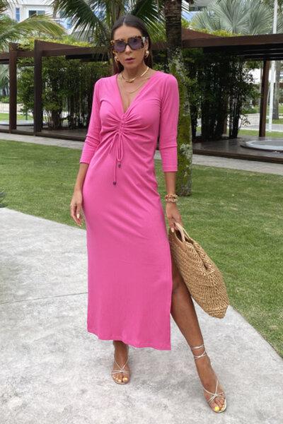 Vestido Michelle