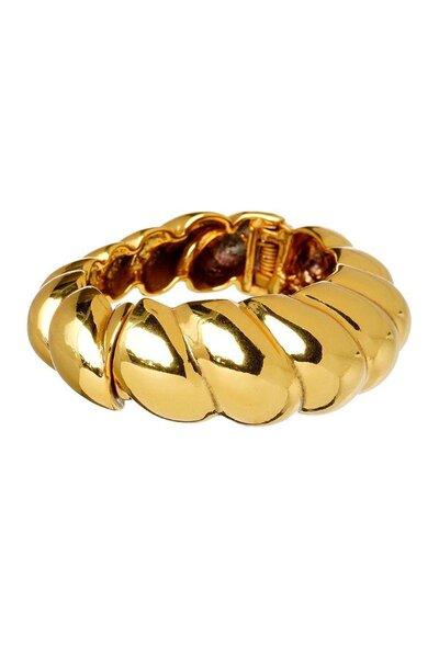 Bracelete Mola Gomos