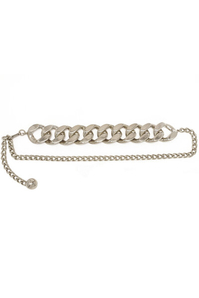 Cinto Chain Big