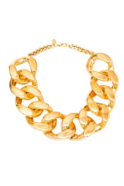 Colar Chain Big