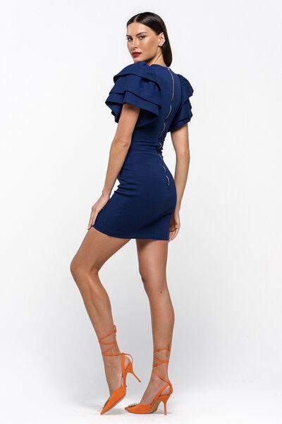 Vestido Ariadne
