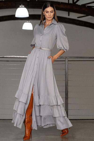 Vestido Madeline