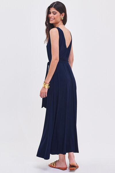 Vestido Roseli