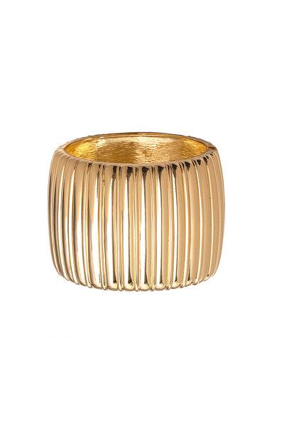 Bracelete Gold Largo