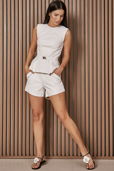 Shorts Letizia