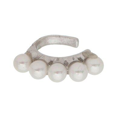 Piercing Pearls