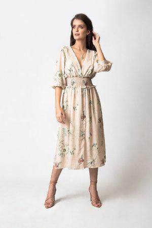 Vestido Zaira