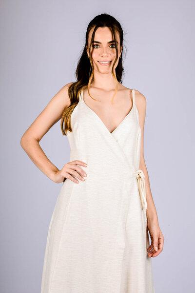 Vestido Cora II