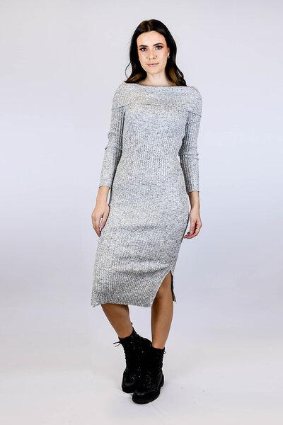 Vestido Ipê II