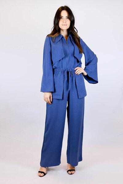 Pantalona Lindóia