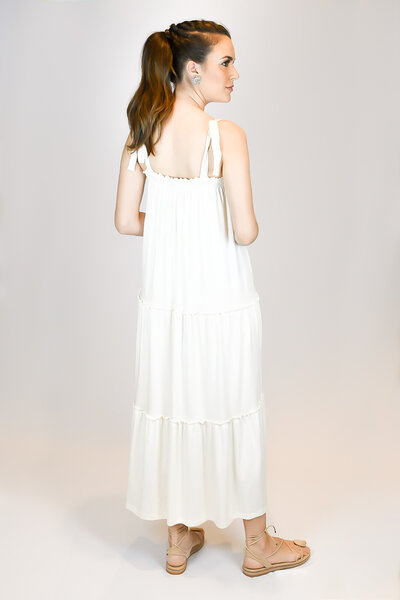 Vestido Midi Laura II