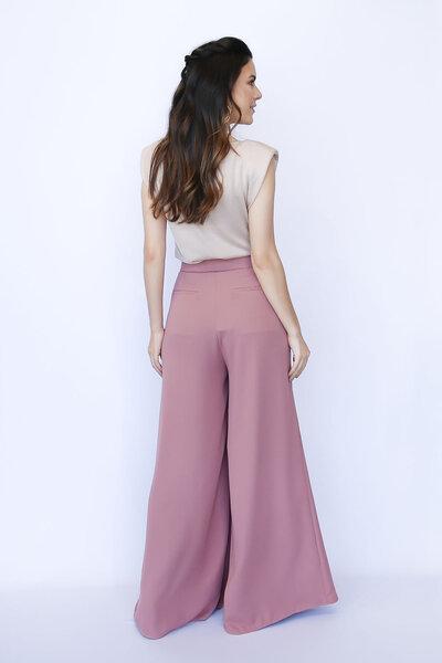 Pantalona Larissa