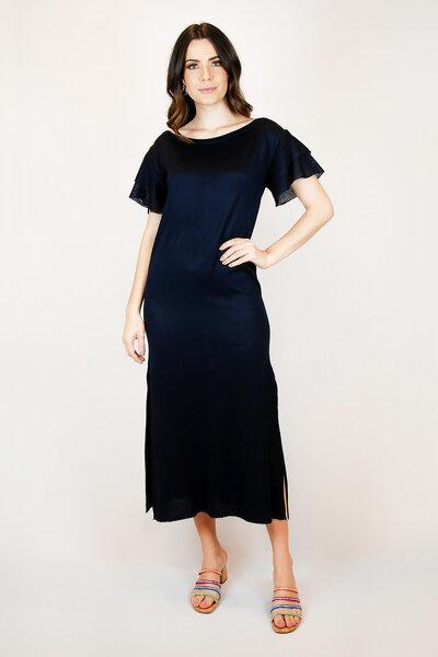 Vestido Midi Noemi