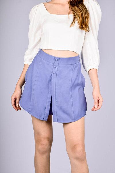 Shorts Saia Amanda