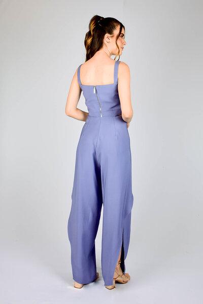 Pantalona Amanda