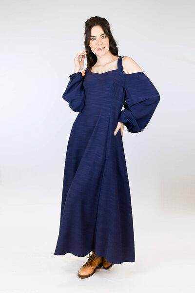 Vestido Lia II