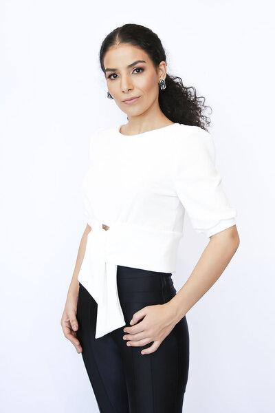 Blusa Ana Paula