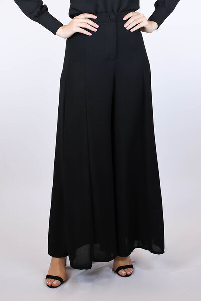 Pantalona Recortes