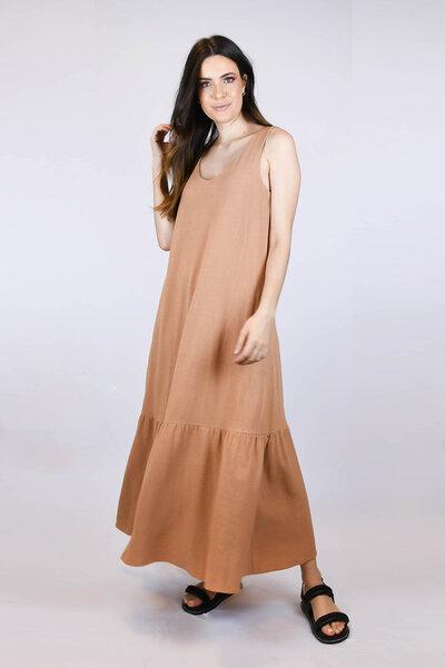 Vestido Lindóia