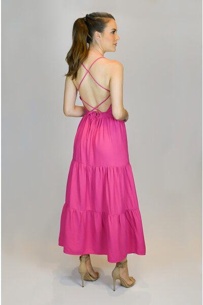 Vestido Liandra II
