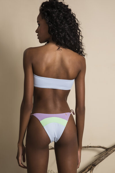 TOP BANDEAU RAINBOW