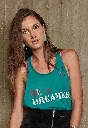 Regata dreamer