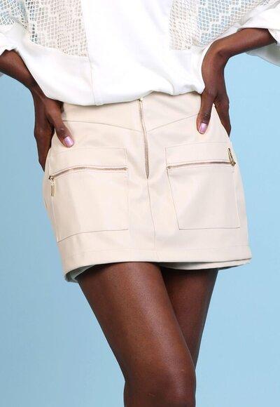 Shorts saia eco