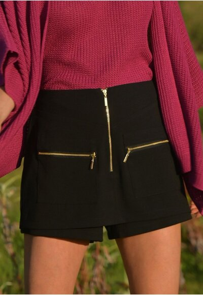 Shorts saia dani