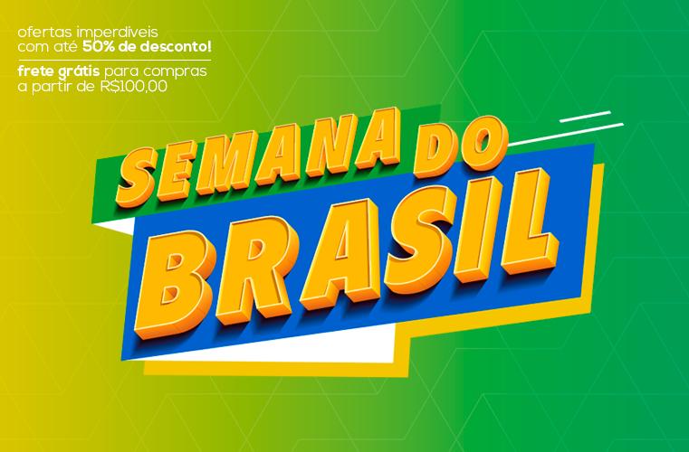 www.gospelbay.com.br