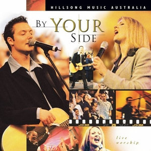 CD By Your Side - Hillsong Live Worship