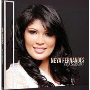 CD Néya Fernandes Seja Sarado