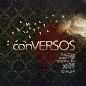 CD Conversos