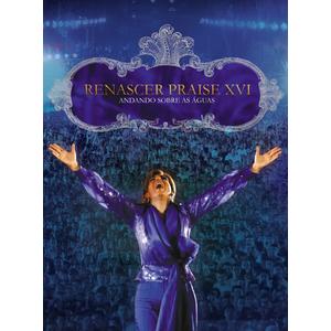 16 NOVO BAIXAR RENASCER PRAISE CD
