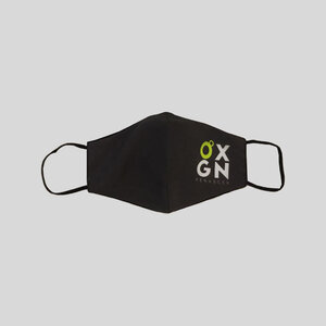 Máscara O2XGN