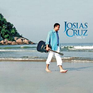 CD Josias Cruz - Volume 2